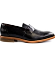 Belvedere Bruno Genuine Alligator and Italian Calf D84 - Spring 2016 Collection Dress Shoes | Sam's Tailoring Fine Men's Clothing