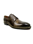 Cafe Nordve Sole Lace Up Shoe| Jose Real Men's collection 2016 | Sams Tailoring