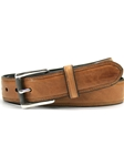 The Mariko Tuscany Crafted Belt | Bill Lavin New Belts Collection | Sams Tailoring