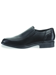 CIRANO - Black Carnaby 17800 Shoe | Mephisto Men's Loafer Shoes | Sams Tailoring