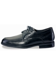 FALCON GT - Black Palace 4300 Shoe | Mephisto Men's Oxfords Shoes | Sams Tailoring