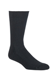 Natural Merino Wool Dress Socks | Mephisto Men's Socks | Sams Tailoring