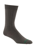 Newport Suprfine Merino Wool Socks | Mephisto Men's Socks | Sams Tailoring