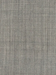 Light Grey Ronaldo/Roma SB-2 F-F 100% Wool Nano Suit | Paul Betenly Suits Collection |  Sam's Tailoring