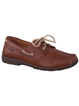THEO - Hazelnut Mano 3535 Shoe | Mephisto Oxford Shoes | Sam's Tailoring