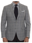Carmel Classic Fit Sport Coat | Robert Talbott Fall 2016 Collection | Sam's Tailoring Fine Mens Clothing