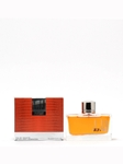 Dunhill Pursuit Men 2.5 OZ Spray | New Cologne Collection | Sams Tailoring