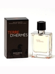 Hermes Terre D'Hermes Men 1.6 OZ Spray | New Cologne Collection | Sams Tailoring