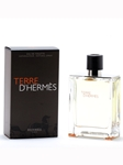 Hermes Terre D'Hermes Men 6.7 OZ Spray | New Cologne Collection | Sams Tailoring