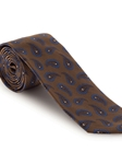 "Army 3 1/4"" Wide Academy Tie 