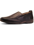 Mephisto Edlef - Casual Shoes | Sam's Tailoring Fine Men's Clothing