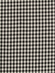 Black/White Plaid R-Sunbury Men's Sport Coat | Paul Betenly Fall 2016 Collection | Sam's Tailoring