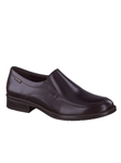 DIETER - Dark Brown Palace 4351 Loafer | Mephisto Fall 2016 Collection | Sam's Tailoring