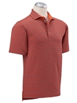 Sedona XH2O Cero Fine Line Stripe Polo | Bobby Jones Spring 2017  Collection | Sams Tailoring