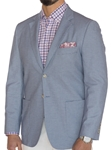 6b3ad865020 Sportcoats - Sam s Tailoring Fine Men s Clothing