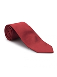 Red and White Executive Best of Class Tie | Best of Class Ties Collection | Sam's Tailoring Fine Men Clothing