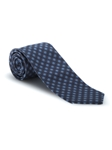 | Robert Talbott Ties | Sam's Tailoring Fine Men Clothing
