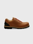 Tan Waxhide / Black Sole Hubbard Fresh Active Outdoor Shoe | Active Outdoor Shoes | Sam's Tailoring Fine Men Clothing