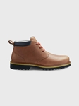 Saddlebag Tan / Black Sole North Coast Active Outdoor Shoe | Active Outdoor Shoes | Sam's Tailoring Fine Men Clothing