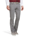 Grey Diego Flammé Look Swing Pocket Chi | Meyer Swing Pockets | Sam's Tailoring Fine Men Clothingno