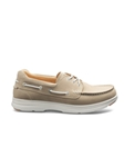 Driftwood natural First up Active Outdoor Shoe | Active Outdoor Shoes | Sam's Tailoring Fine Men Clothing