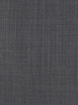 Paul Betenly Grey Thomas/Florence SB-2 F-F 100% Wool Suit 8T0019|Sam's Tailoring Fine Men's Clothing