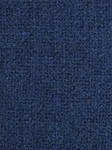 Paul Betenly Royal Blue J-Carmel 79% Wool 21% Poly Men's Sport Coat 2JE72010|Sam's Tailoring Fine Men's Clothing
