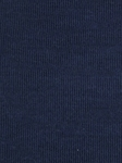 Paul Betenly Navy J-Carmel 59% Wool 41% Cotton Men's Sport Coat 2JE72054|Sam's Tailoring Fine Men's Clothing