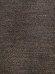 Paul Betenly Brown J-Carmel 59% Wool 41% Cotton Men's Sport Coat 2JE72055|Sam's Tailoring Fine Men's Clothing
