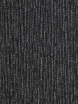 Paul Betenly Charcoal J-Carmel 80% Wool 20% PA Men's Sport Coat 2JE72060|Sam's Tailoring Fine Men's Clothing