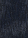 Paul Betenly Blue J-Carmel 80% Wool 20% PA Men's Sport Coat 2JE72061|Sam's Tailoring Fine Men's Clothing
