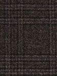 Paul Betenly Brown R-Sunbury 53%Wool 34% Viscose 13% Poly Men's Sport Coat 2RU62064|Sam's Tailoring Fine Men's Clothing