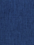 Paul Betenly Blue Newton 100% Linen Pants 3N51031|Sam's Tailoring Fine Men's Clothing