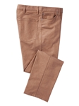 Camel Malone Five Pockets Stretch Jeans | Bobby Jones Fall Collection | Sam's Tailoring Fine Men Clothing