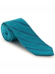 Sea Green and Navy Best of Class Tie | Best of Class Collection | Sam's Tailoring Fine Men's Clothing