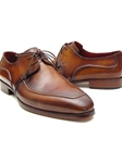 Brown Derby Fine Men Derby Shoe| Fine Men Derby Shoes | Sam's Tailoring Fine Men Clothing