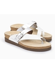 | Women's Classic Sandals | Sams Tailoring