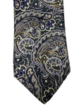 Multi Colored Paisley Heritage Best of Class Tie | Estate Ties Collection | Sam's Tailoring Fine Men's Clothing