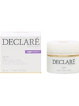 Age Control Q10 Cream Jar | Declare Cosmetics For Sensitive Skin | Sam's Tailoring