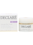 Age Control Ultimate Skin Anti-Wrinkle Firming Cream | Declare Cosmetics For Sensitive Skin | Sam's Tailoring