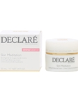 Skin Meditation Soothing & Balancing Cream | Declare Skin Care For Sensitive Skin | Sam's Tailoring