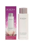 Miracle Cleansing Water | Juvena Of Switzerland Cosmetic | Sam's Tailoring