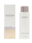Cleansing Calming Tonic | Juvena Of Switzerland Cosmetic | Sam's Tailoring