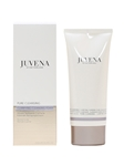 Clarifying Cleansing Foam Tube | Juvena Of Switzerland Cosmetic | Sam's Tailoring