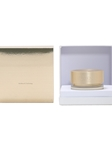 Day & Night Master Cream Jar | Juvena Of Switzerland Cosmetic | Sam's Tailoring