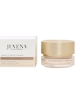 Miracle Beauty Mask Jar | Juvena Of Switzerland Cosmetic | Sam's Tailoring
