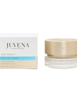 Skin Energy Moisture Cream Jar | Juvena Of Switzerland Cosmetic | Sam's Tailoring