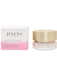 Skin Energy Nutri-Restore Cream Jar | Juvena Of Switzerland Cosmetic | Sam's Tailoring