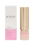 Skin Energy Nutri-Restore Serum | Juvena Of Switzerland Cosmetic | Sam's Tailoring