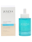 Skin Energy Aqua Recharge Essence | Juvena Of Switzerland Cosmetic | Sam's Tailoring